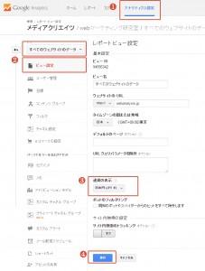 Google-Analytics_000-5n