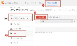 Google-Analytics_001