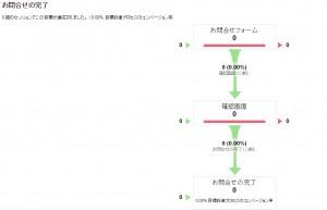 Google-Analytics_006