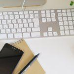 パソコンVSスマホ サイト制作はどちらを優先すべき?